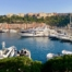 One day in Monaco and Monte Carlo: Monaco free itinerary for you!