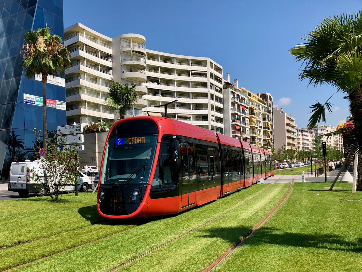 Public transport in Nice: buses and trams on greenock map, lyon map, cote azure, provence france map, costa del sol map, cote de provence rose wine, toulon map, french riviera map, provence wine map, amalfi coast map, cote d' azur watch, hong kong map, france and monaco map, cote d'or, cote d'ivoire map, rio de janeiro map, bordeaux france map, barcelona map, cote basque map,